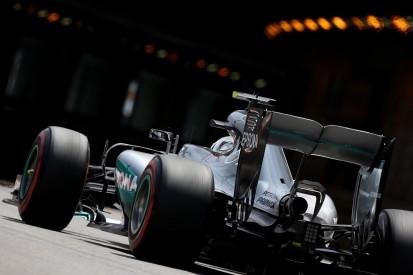 Tech: How Monaco aero tricks have evolved