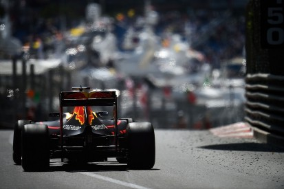 The F1 driver every team should want to sign