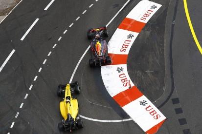 Why Renault deserves credit for Red Bull resurgence