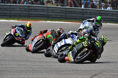 The top MotoGP rides no one wants