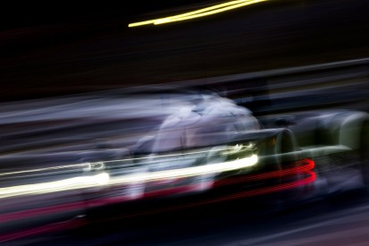 What we have learned at Le Mans so far