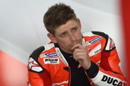 Casey Stoner: How MotoGP has changed