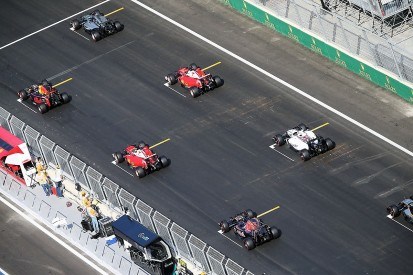 F1's owners face a backlash of their own making