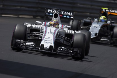 How F1's independent teams can thrive