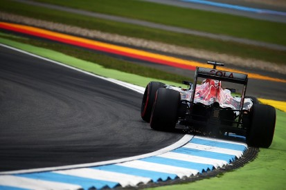 How Formula 1 could join the Olympics
