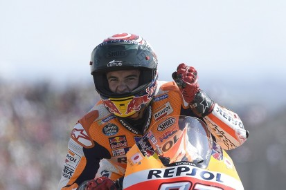 Why priorities are wrong in MotoGP