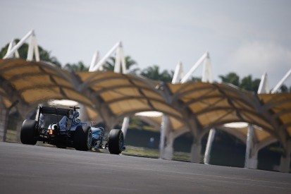 Why Mercedes needs to watch its back in Malaysia