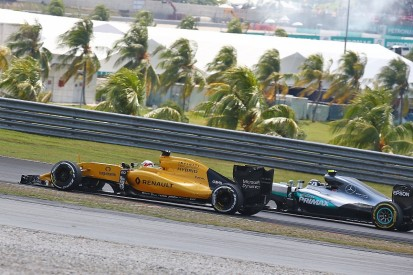 Why Renault does not need to panic just yet