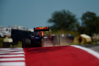 How F1 is choking its creativity