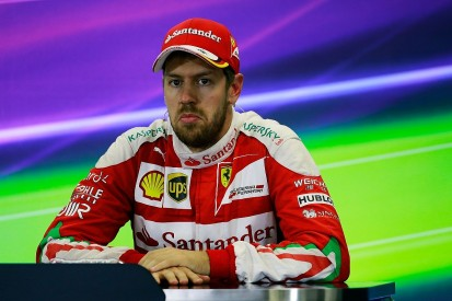 Why having characters in F1 comes at a cost
