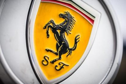 Should Ferrari enter Formula E?