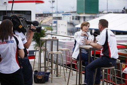 Sky v Channel 4: Is F1 TV any good?
