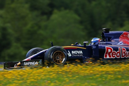 Why BMW's new hero does not need F1