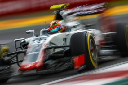 How Haas reveals Formula 1's biggest problem