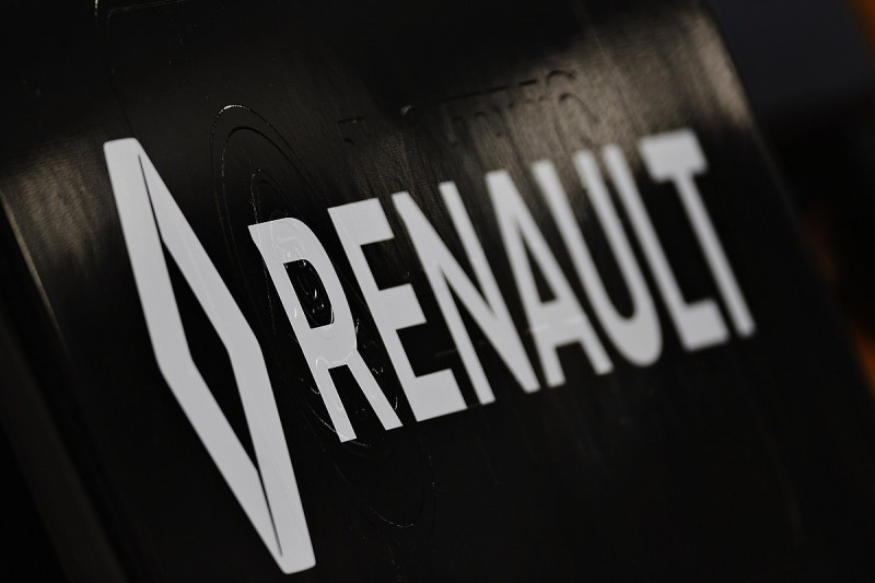 How Renault is following Red Bull's path