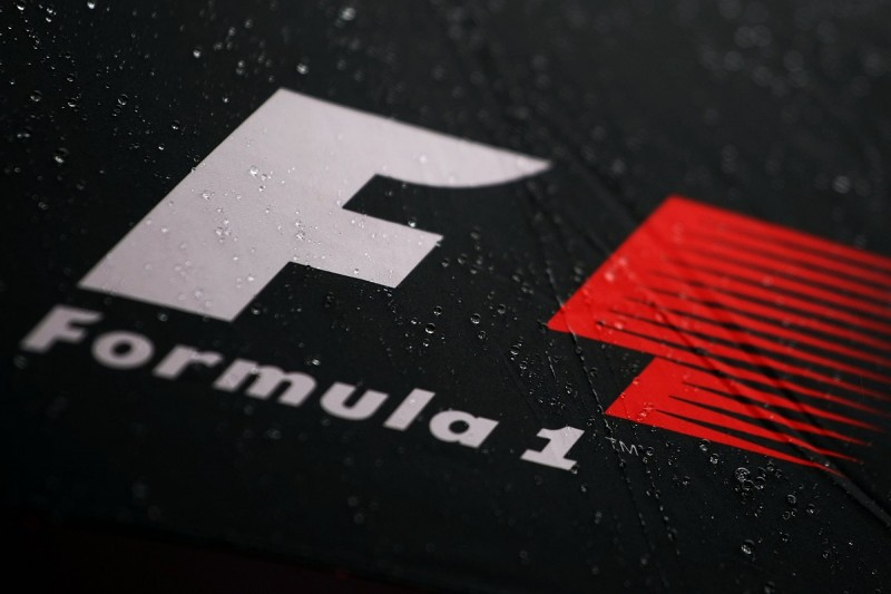 Does Liberty really understand its F1 challenge?