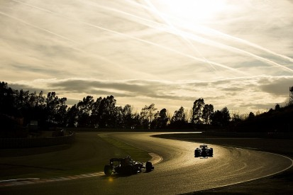 Why the next two weeks are critical for F1 teams