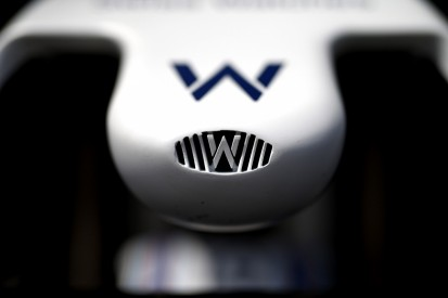 Where now for the Williams revival?