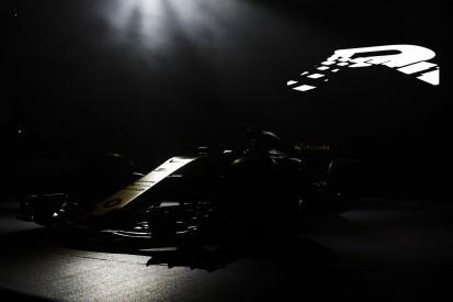 How to fix F1's unworthy launch season