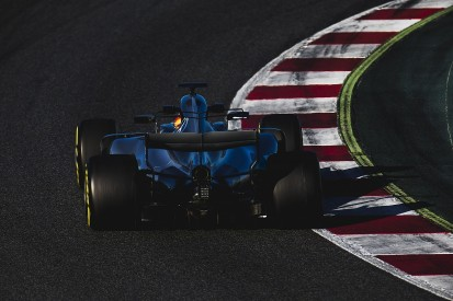 Why F1 must listen to Hamilton... and Villeneuve