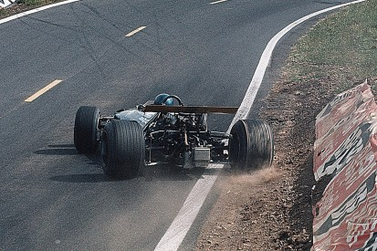 How Formula 1 has lost its humanity