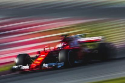 Why F1's doom-mongers need a reality check