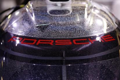 Why Porsche is key to F1's engine future