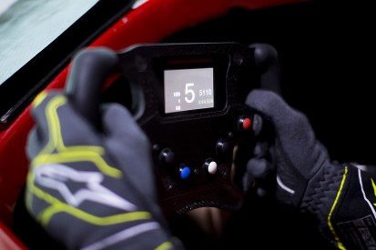 How to have high-tech driver training at home