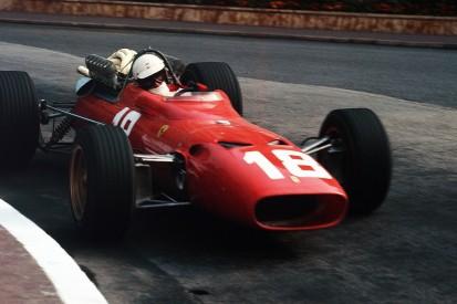 Remembering Monaco's darkest day