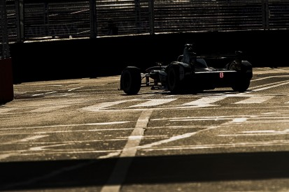 Is F1 in Audi's post-Le Mans plans?