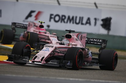 Formula 1's real 'best team'