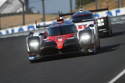 Le Mans 2017 team by team guide