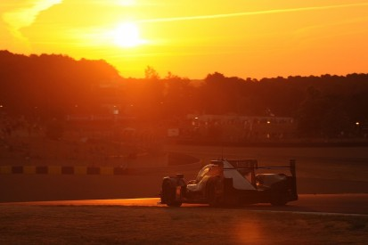 How Le Mans sums up racing's major problems