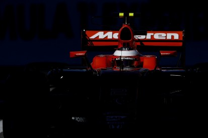 Why McLaren ditching Honda isn't as easy as it seems
