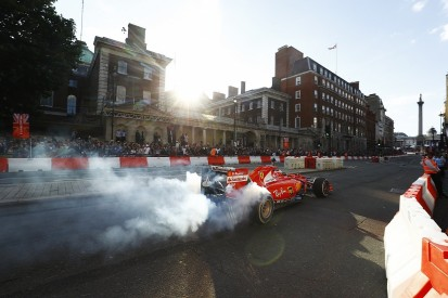 The real reasons a London GP is a pipedream