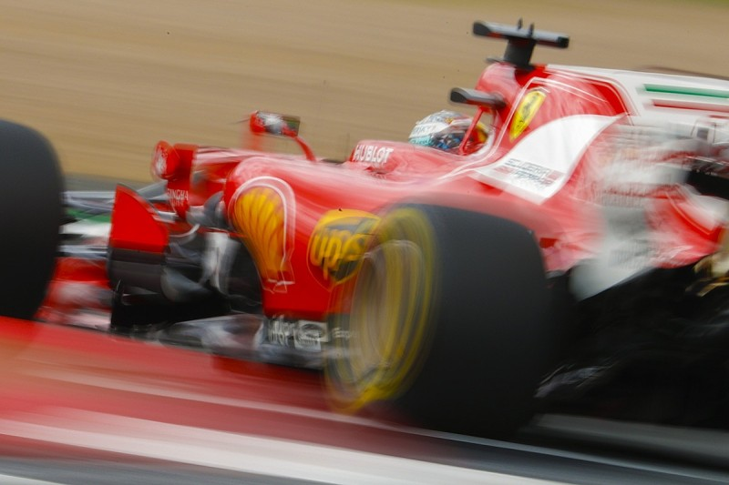 Why F1 is selling fans short on TV