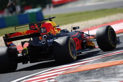 Six reasons Ferrari and Red Bull are back in the game