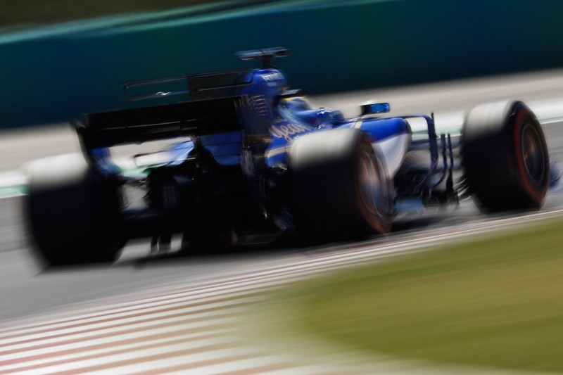 Why Sauber's revival depends on Ferrari