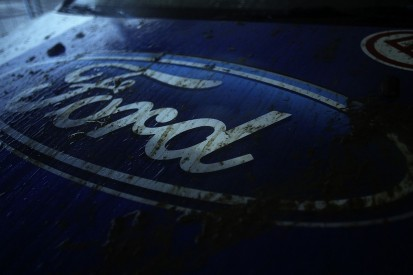 Why Ford must return to the WRC