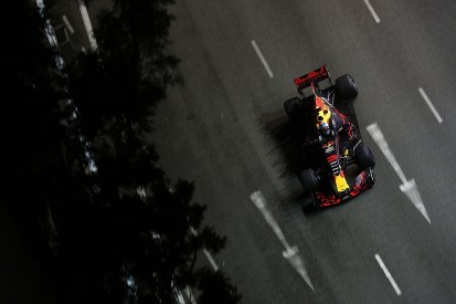 Why Red Bull's hopes of domination are real
