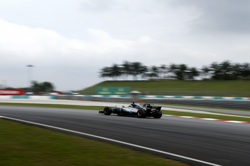 The puzzle confounding Mercedes in Malaysia