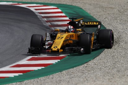 The road-car fad F1 must avoid at all costs
