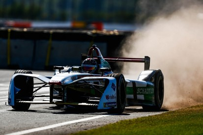 The shock verdict Formula E will hope is wrong