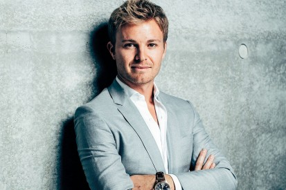 How Rosberg 'messed with Lewis's head'