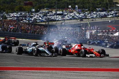 Why F1 has two weeks to decide its future