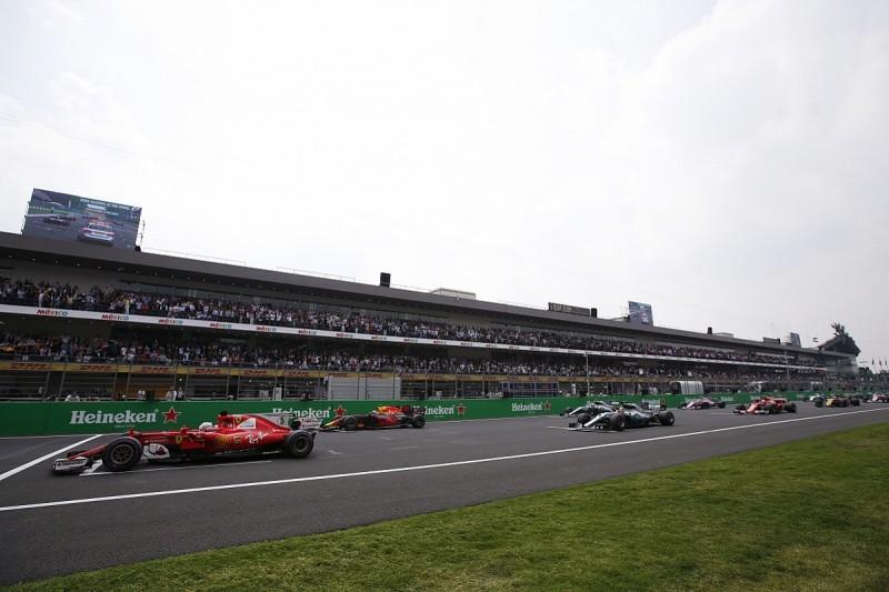 Gary Anderson's verdict on F1's 2021 engine row