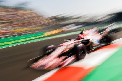 Why F1's overachiever faces a crossroads