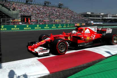 Why Ferrari's quit threat should be taken seriously