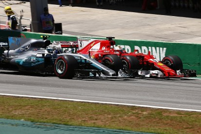 The chronic weaknesses that decided the Brazilian GP