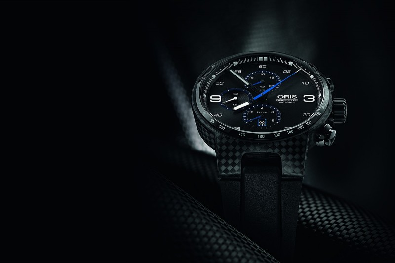 F1 watches: the best Formula 1-inspired watches for your budget